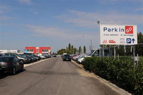 come arrivare al porto di venezia parcheggio aeroporto venezia parkingo
