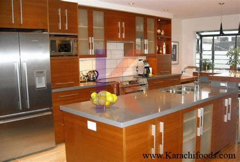 Kitchen Designs Photos Find Kitchen Designs Kfoods Com What Is New In Kitchen Design