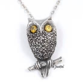 37 best images about st justin pewter jewellery on