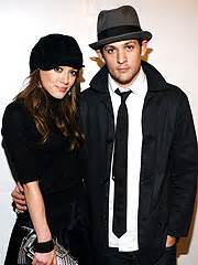 Duff Drops Restraining Order Request by Hilary Duff Joel Madden Drop Restraining Order Request