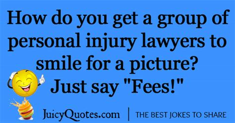 funny lawyer jokes  puns    laugh page