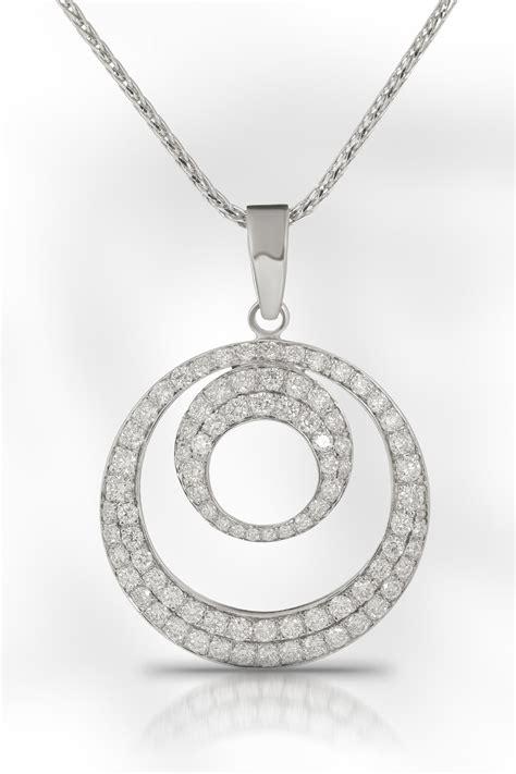eli antypas jewelers toledo diamonds jewelry