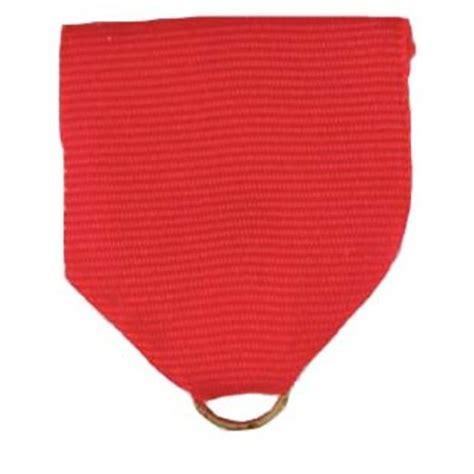 ribbon drape red ribbon drape favors prizes amols fiesta party