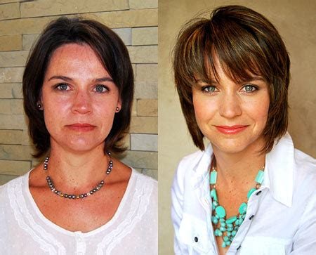 makeovers for women over 50 amsterdam makeovers chata romano the complete image solution