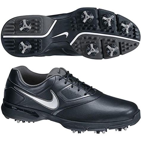 comfortable golf shoes for wide feet wide golf shoes check out 5 of the best