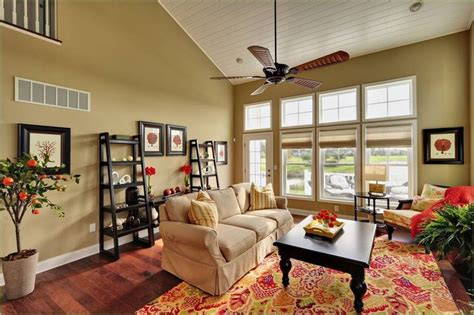 home design center salt island 17 best images about bayside homes by schell brothers on