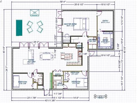 what is wic in a floor plan what is wic in floor plan what is wic in floor plan floor matttroy fhgproperties