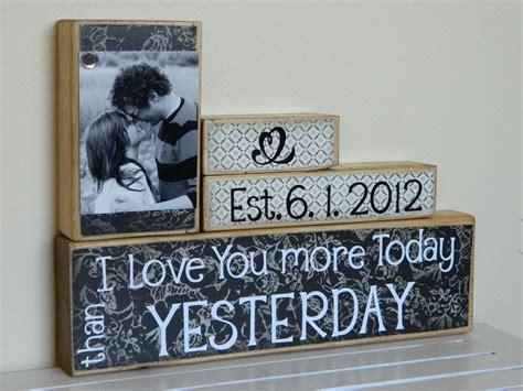 Wedding Gift, Husband Christmas Gift, Anniversary Gifts