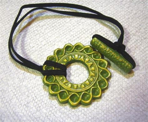 how to make loc jewelry 17 best images about diy loc jewelry on
