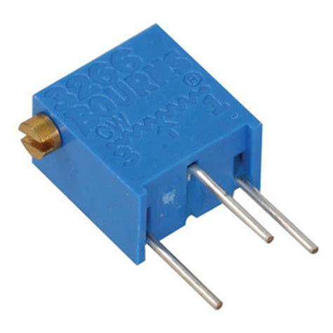 1k resistor direction 1k resistor direction 28 images csc270 lab 2 cf1w102jrc jameco valuepro resistor carbon 1k
