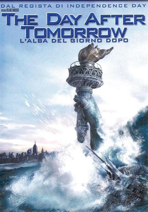 the day after oblivion books 14 sui cambiamenti climatici da guardare prima della