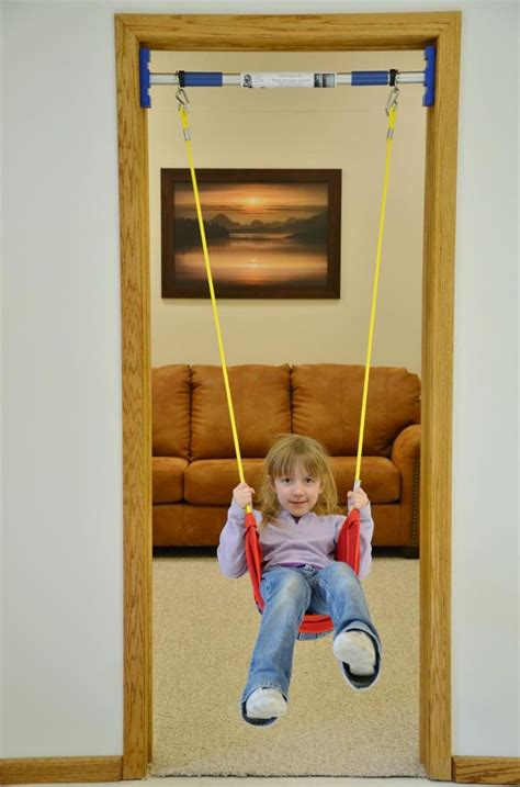 rainy day swing rainy day indoor cradle back swing attachment