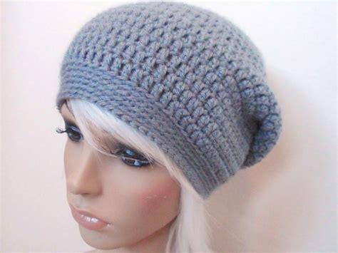 free crochet pattern zelda hat beginner crochet patterns hats crochet and knit