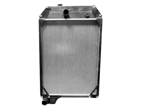 Evaporator Cooling Coil Ac Range Rover suppliers of air handling units refrigeration coils air