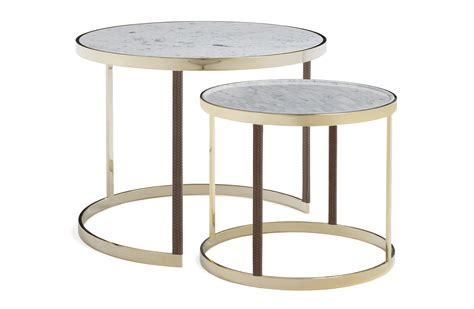 Table Basse Ronde Gigogne 1576 by Table Basse Ronde Gigogne Table Basse Gigogne Ronde Set