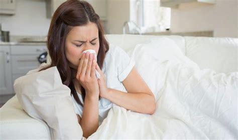 Obat Tidur Merk Lelap merk obat batuk untuk ibu muda dan tua di apotik dan alami yang aman