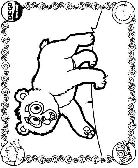 Sneetches Coloring Page Sneetches Coloring Pages
