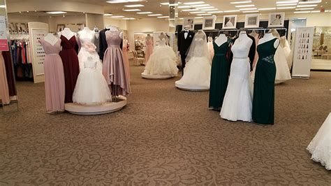 Wedding Dresses Appleton Wi by Wedding Dresses In Grand Chute Wi David S Bridal Store 166