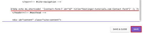 membuat slider header wordpress cara membuat shortcode wordpress theme