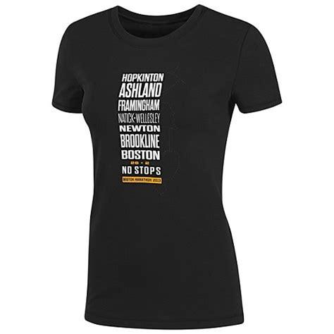 Marathon My Live Shirts 7 best images about best race shirts on