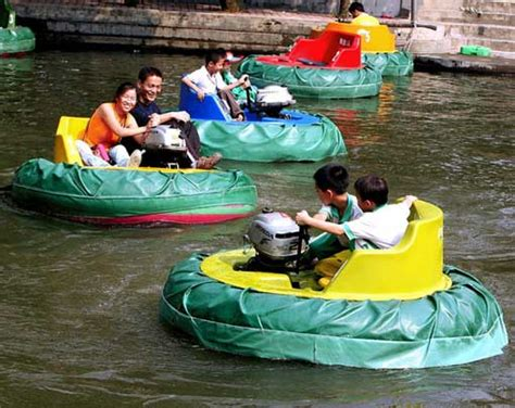 boat bumpers for sale cheap swimming pool bumper boats for sale from beston