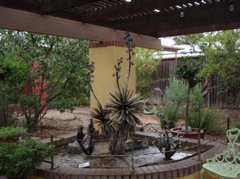Botanical Garden Tucson Tucson Az Botanical Gardens Tucson Botanical Gardens In Tucson Arizona Expedia Tucson