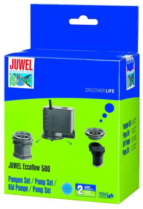 Lu Tl Untuk Aquarium juwel pompe eccoflow 500 pompes pompes 224 eau aqualux