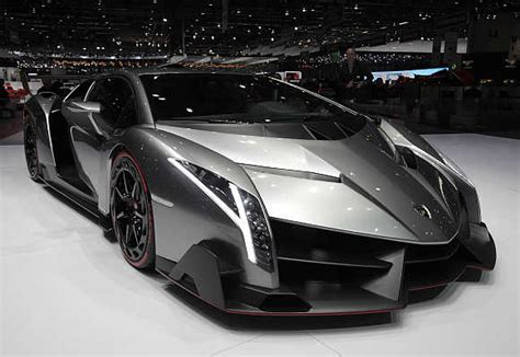 biggest markets  luxury cars   world rediffcom business