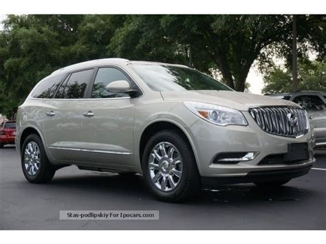 buick vehicles with pictures page 3