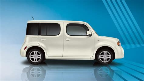 cube cars white nissan cube car stickers custom sticker
