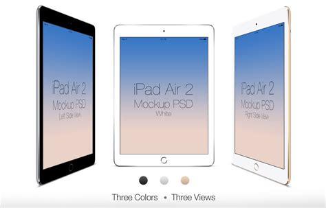 Ipad Air 2 Free Giveaway - ipad air 2 mockup graphicsfuel