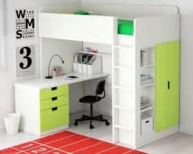 ikea design le le camerette ikea moderne e funzionali camerette