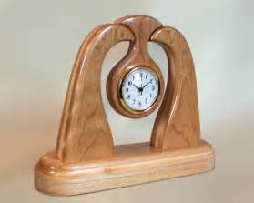 wood clock designs wood clock designs build a platform bed this weekfinish