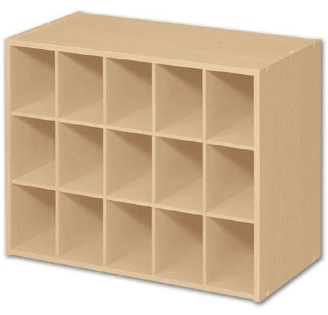 storage cubes for shoes shoes organizer cubbies and organizers on