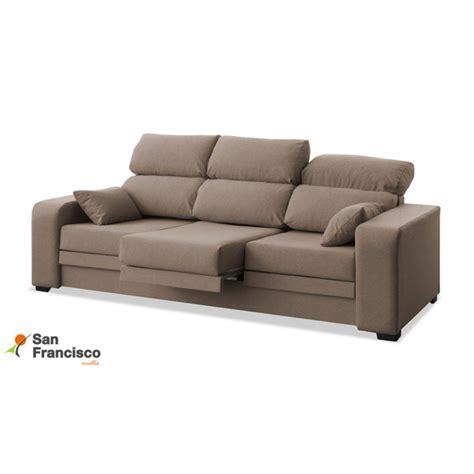 sofas en granada sofas baratos en granada good sofs with sofas baratos en