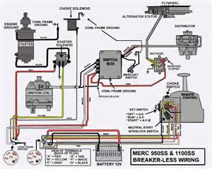 90 hp yamaha outboard wiring diagram get free image about wiring diagram