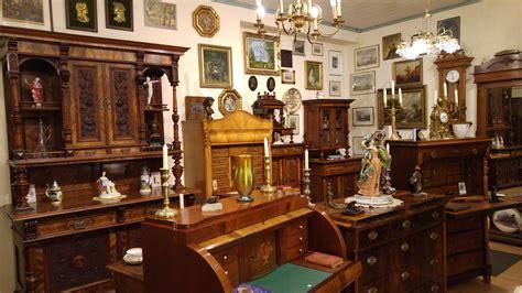 Gebrauchte Möbel Hamburg