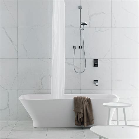 shower bath diverter faraway bath shower mixer with diverter streamline products