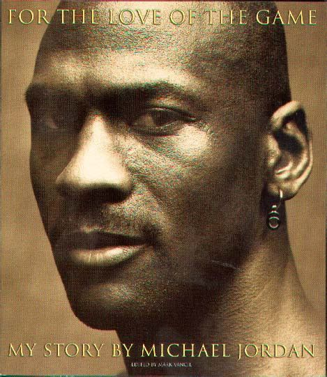 michael jordan biography conclusion michael jordan paper reportz482 web fc2 com
