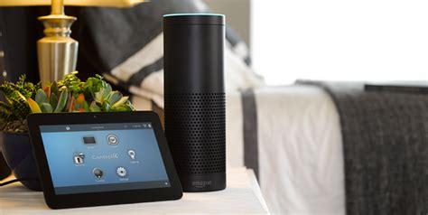 eero now works with amazon s alexa the download control4 smart home tech now works with amazon alexa voice