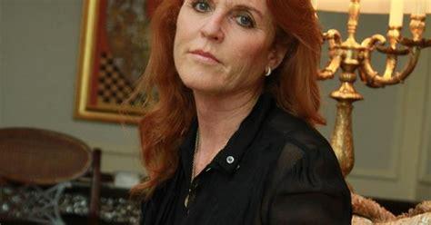 sarah duchess of york height sarah ferguson duchess of york to sue news of the world