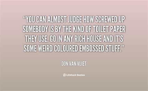 screw up tv screw up funny quotes quotesgram