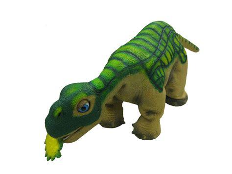 Robo Dinosaur pleo wikiwand