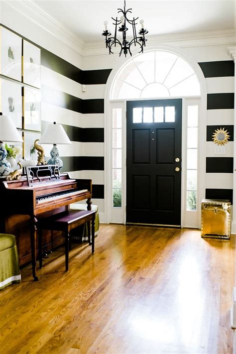 choosing paint for an open floor plan open floor foyers