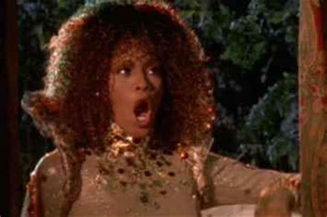 cinderella film whitney 1000 images about cindrella 1997 movie on pinterest
