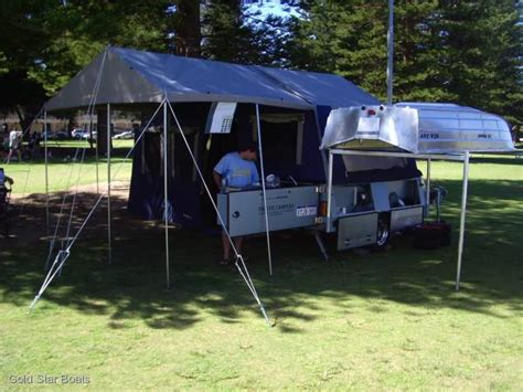 boat trailer wheels perth new tow lite cers by gold star boats trailer boats