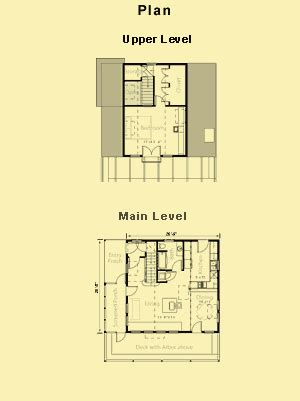 hansel and gretel house plans hansel and gretel house plans house plans home plan details hansel and gretel guest