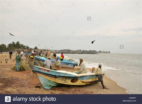 fishing boat for sale sri lanka sri lankan fishermen stock photos sri lankan fishermen