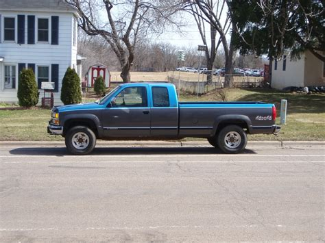 books on how cars work 1992 chevrolet 2500 regenerative braking for sale 1992 chevy 2500 4x4 ex cab long box