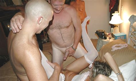 Amateur Homemade Old And Young Swinger Orgy 14 Fotos